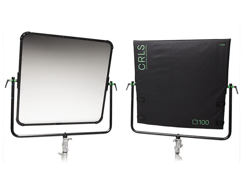 C-Kit 100