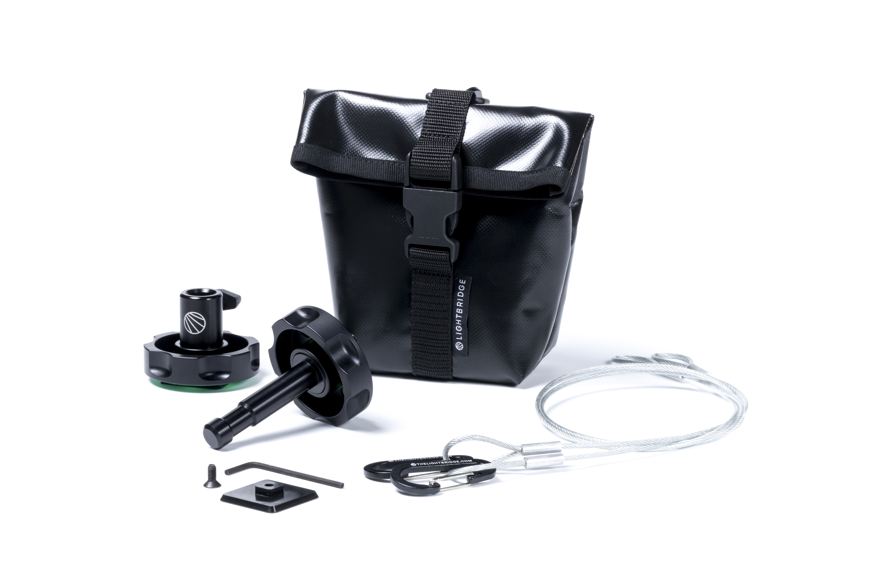 C-Grip Bag